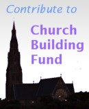 contribute-to-church-building-fund