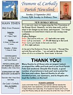 Newsletter-23-September-2012