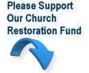 church-restoration-fund-3333