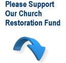 church-restoration-fund-444