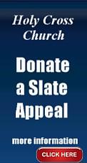 donate a slate