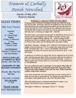 Newsletter-19-May-2013