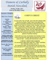 Newsletter-26-May-2013