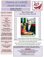 Newsletter-5-May-2013