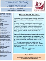 Newsletter-16-2013