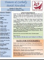 Newsletter-23-June-2013
