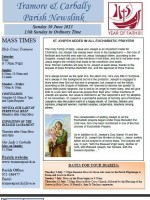 Newsletter-30-June-2013