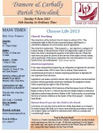 Newsletter-9-June-2013
