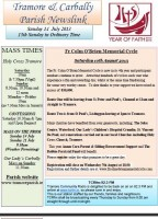 Newsletter-14-July-2013