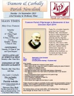 Newsletter-1-September-2013