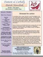 Newsletter-11-Aug-2013