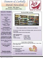 Newsletter-18-Aug-2013