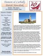 Newsletter-25-August-2013