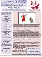 Newsletter-Aug-4th-2013