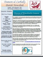 Newsletter-15- September-2013