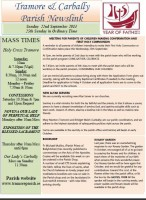 Newsletter-22-September-2013
