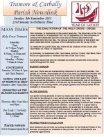 Newsletter-8-September-2013