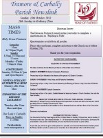 Newsletter-13-October-2013