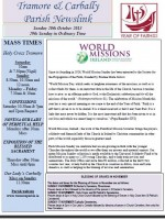 Newsletter-20-October-2013