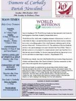 Newsletter-20-October-2013