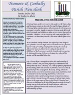 Newsletter-1-Dec-2013