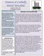 Newsletter-1-Dec-2013