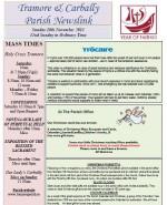 Newsletter-10-November-2013
