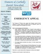Newsletter-17-November-2014