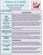 Newsletter-24-November-2013