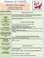 Newsletter-3-November-2013