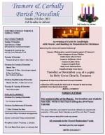 Newsletter-15-December-2013