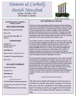 Newsletter-22-Dec-2013