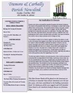 Newsletter-22-Dec-2013