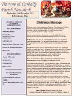 Newsletter-25-December-2013