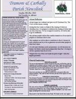 Newsletter-8-December-2013