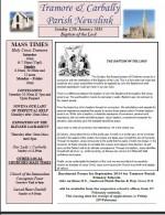 Newsletter-12-January-2014