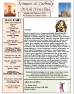 Newsletter-2-February-2014