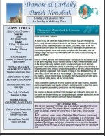Newsletter-26-January-2014