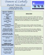 Newsletter-5-January-2014