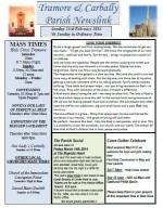Newsletter-23-February-2014