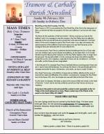 Newsletter-9-February-2014