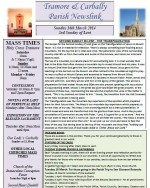 Newsletter-16-March-2014