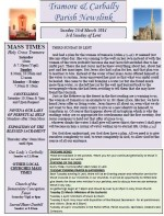 Newsletter-23-March-2013