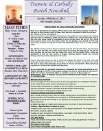 Newsletter-30-March-2014