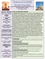 Newsletter-9-March-2014