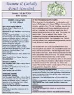 Newslett-13-April-2014