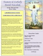 Newsletter-20-April-2014