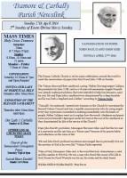 Newsletter-27-April-2014