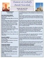 Newsletter-6-April-2014