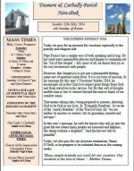 Newsletter-11-May-2014